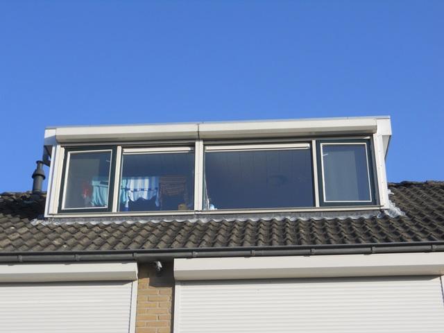 Rozenhof 9, Lopik